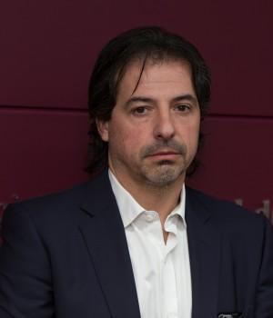 Dr. Marcelo Vásquez
