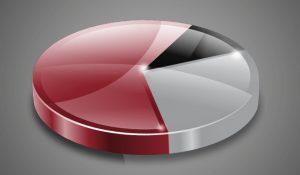 Estadísticas sobre procesos de mediación Año 2016.