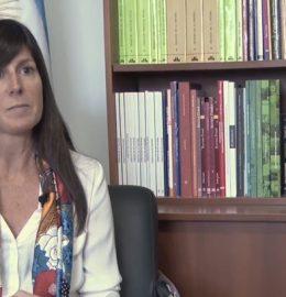 Fallo María Lorena Tula del Moral sobre violencia de género.