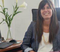 Lo que la sentencia nos dejó: fallo María Lorena Tula del Moral sobre violencia de género.