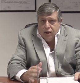 Fallo Marcelo López Alfonsín sobre fertilización asistida.