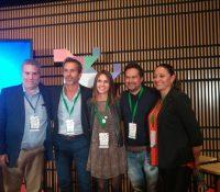 Encuentro Regional de las Américas de la Alianza para el Gobierno Abierto 2017.