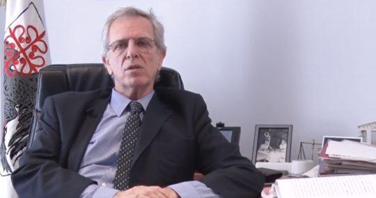 Fallo Norberto Ricardo Tavosnanska sobre exhibiciones obscenas.