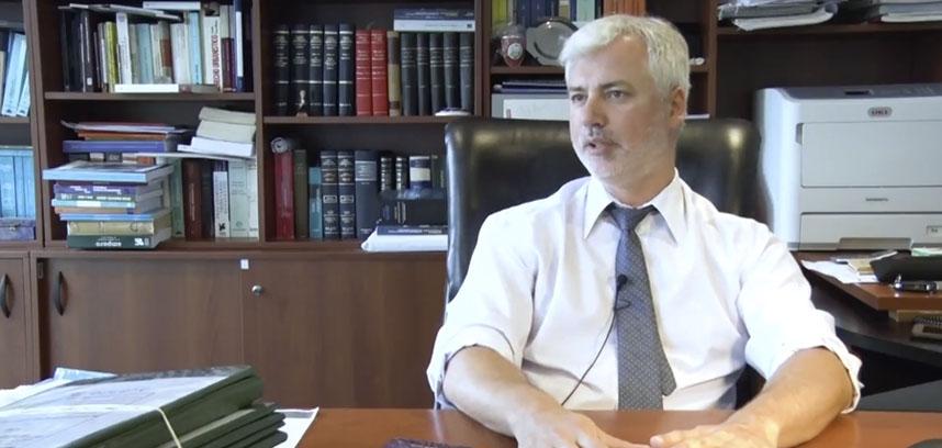 Fallo Guillermo Scheibler sobre marihuana medicinal.