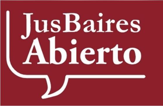 Juzgados Abiertos