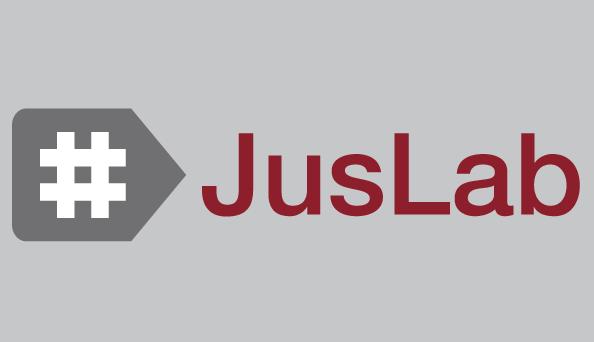 Primera reunión del #JusLab 2020: co-creación de las visualizaciones.