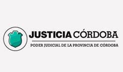 Oficina de Derechos Humanos y Justicia del Poder Judicial de Córdoba