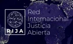 Red Internacional de Justicia Abierta